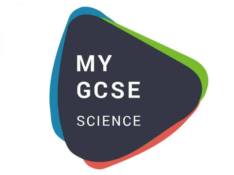My GCSE Science Restless Communications