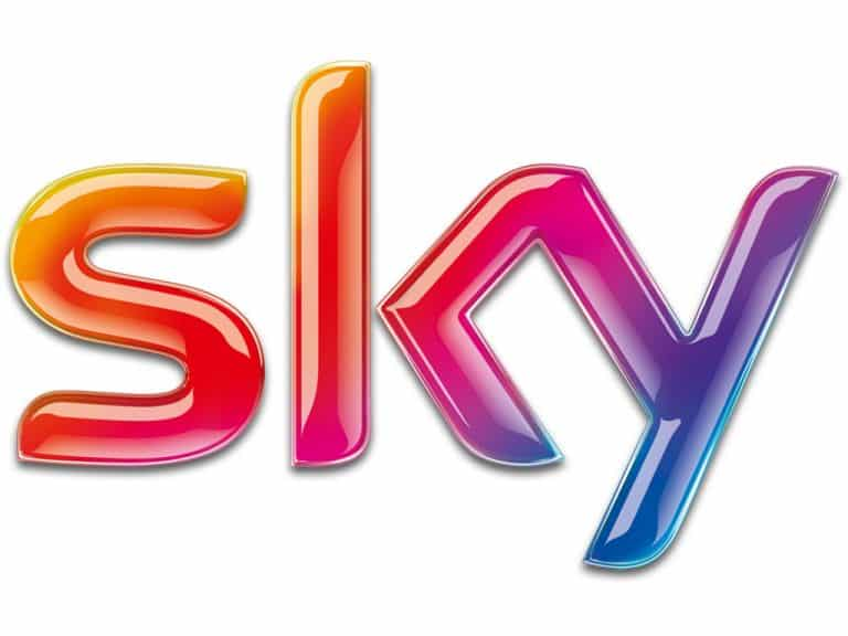 Sky Restless Communications