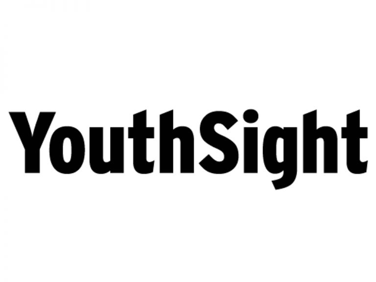 Youthsight Restless Communications