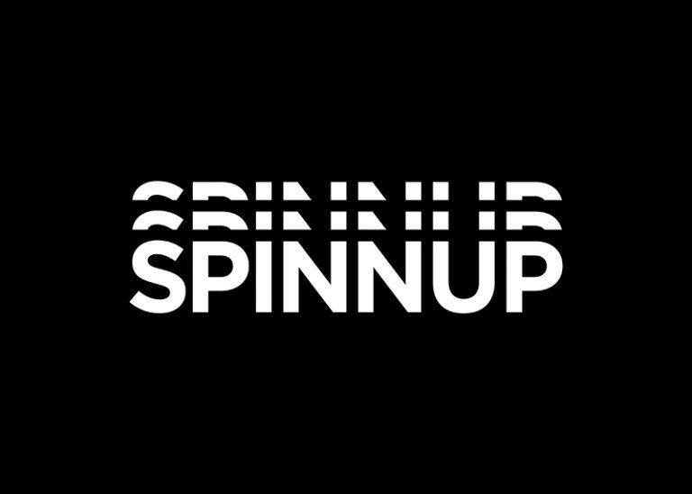 Spinnup Restless Communications