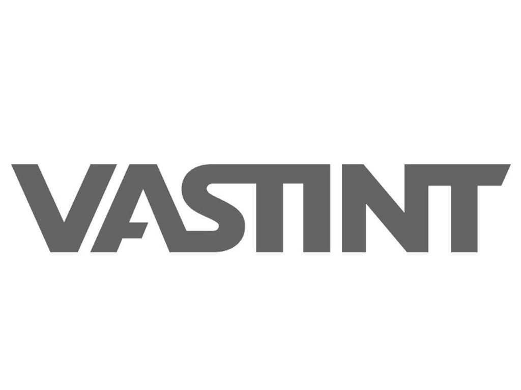 Vastint Restless Communications